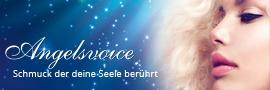 Angelsvoice Schmuck online kaufen